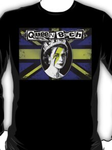 Queen Bitch T-Shirt