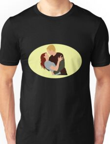 Dr. Horrible's Dream Dance Unisex T-Shirt
