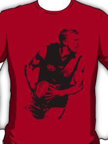Dustin Fletcher T-Shirt