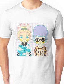 superfruit Unisex T-Shirt