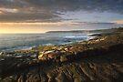 """Shadowplay"" ∞ Merimbula, NSW - Australia by Jason Asher"
