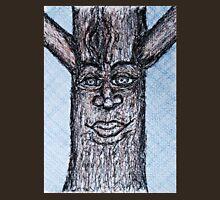 Tree Spirit Unisex T-Shirt
