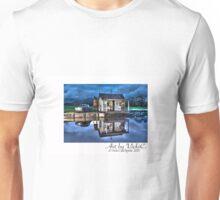 updated image for Mugs, etc Unisex T-Shirt