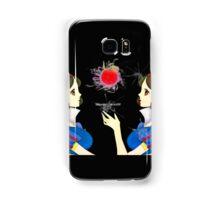 Snow White: Mirror Mirror Samsung Galaxy Case/Skin