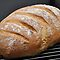 """VOUCHER - """"BREAD of all SHAPES & SIZES"""" for """"FOOD for THOUGHT""""  Challenge"""