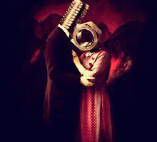 Screw Love by Ali Gulec