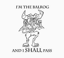Chibi-Balrog Unisex T-Shirt