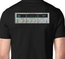 Marantz 2230 Unisex T-Shirt