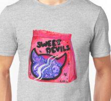 Sweet Devils Unisex T-Shirt