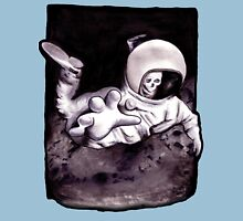 Bastard Sons In Space Unisex T-Shirt