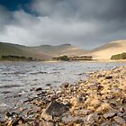 The Brecon Beacons by dipper84