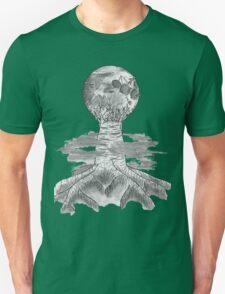 Elder Moon T-Shirt
