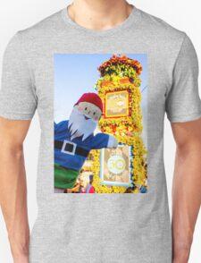 Oktoberfest Gus T-Shirt