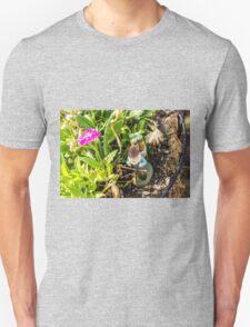 Garden Roy II T-Shirt