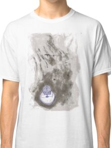 Lonely Space Classic T-Shirt