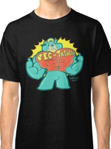 PEC-TACULAR Classic T-Shirt