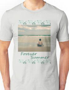 Forever Summer 7 T-Shirt
