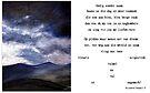 Gedig sonder naam by Elizabeth Kendall