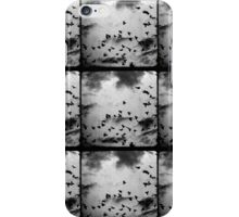 Doomsday iPhone Case/Skin