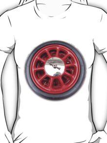 Alfa Romeo G1 T-Shirt