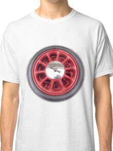Alfa Romeo G1 Classic T-Shirt