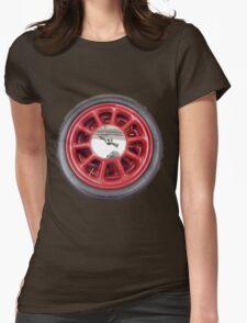 Alfa Romeo G1 Womens T-Shirt