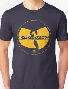 Batman Hiphop Style T-Shirt