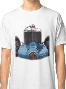 MG K3 Classic T-Shirt