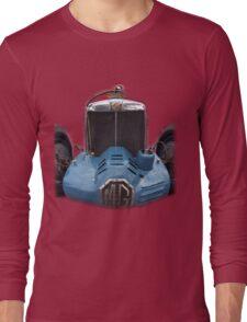 MG K3 Long Sleeve T-Shirt