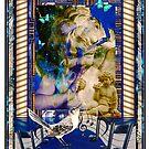 Mockingbird by Whimzwhirled