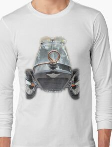 Austin 7 Uffindell Long Sleeve T-Shirt
