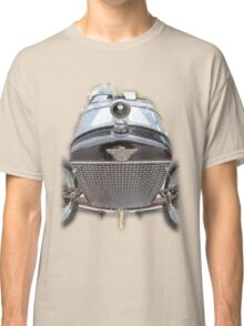 Austin 7 Classic T-Shirt