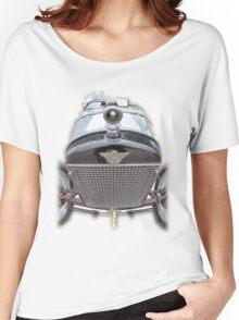 Austin 7 Women's Relaxed Fit T-Shirt