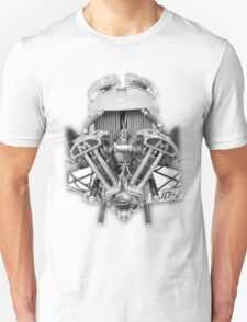 Morgan Supersport T-Shirt
