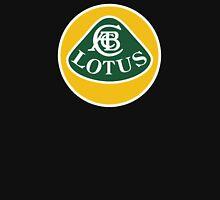 Team Lotus Shirt Unisex T-Shirt
