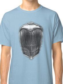 Riley Motor Vehicle Classic T-Shirt