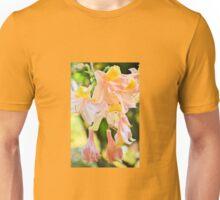 DROOPING AZALEA Unisex T-Shirt