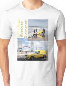 Forever Summer 6 T-Shirt