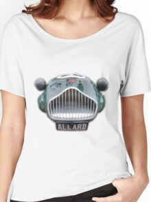 Allard J2 Women's Relaxed Fit T-Shirt
