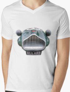 Allard J2 T-Shirt