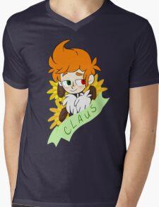 Claus - Mother 3 Mens V-Neck T-Shirt