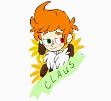 Claus - Mother 3 T-Shirt