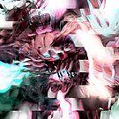 Hidden DImensions by Linda Sannuti