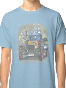 Ford Model T Classic T-Shirt