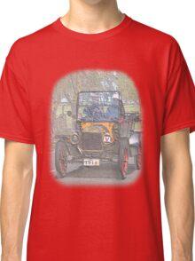 Ford Model T Classic T-Shirt
