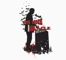 One More Miracle T-Shirt