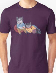 Playtime! Unisex T-Shirt