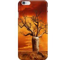 Kimberley Dreaming- i Phone iPhone Case/Skin