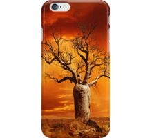 Kimberley Dreaming- i Phone iPhone Case/Skin