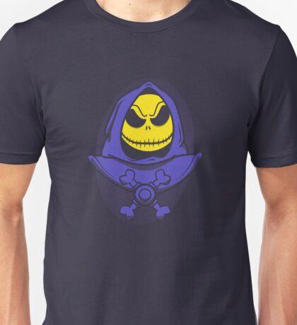 Skellingtor Unisex T-Shirt